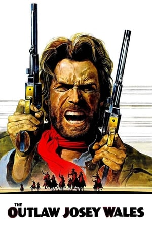Image The Outlaw Josey Wales