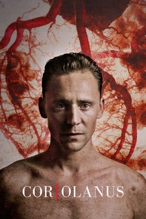 Image National Theatre Live: Coriolanus