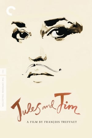 Image Jules and Jim