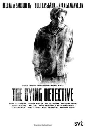 Image The Dying Detective