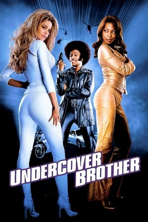 Image Undercover Brother