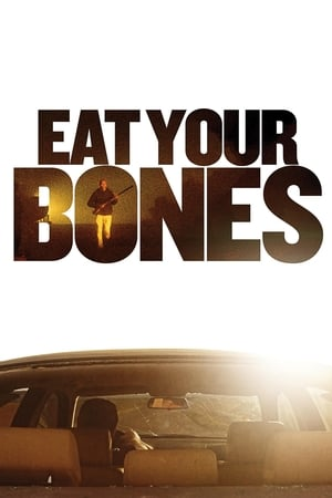 Image Eat Your Bones