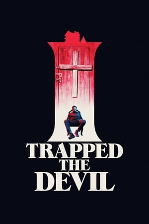 Image I Trapped the Devil