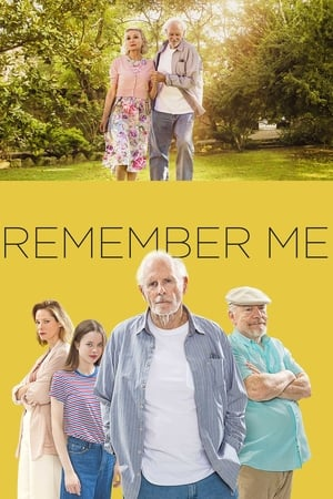 Ver Online Remember Me