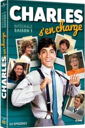 Image Charles in Charge