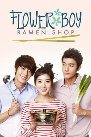 Image Flower Boy Ramen Shop