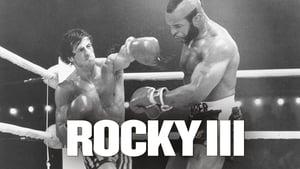 images Rocky III