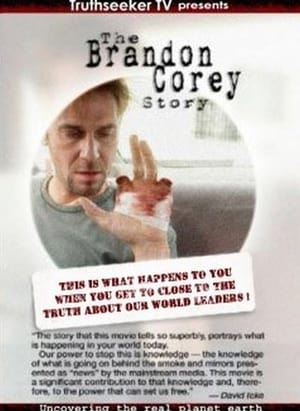 Image The Brandon Corey Story