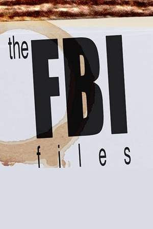 Image The FBI Files
