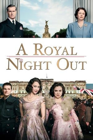 Image A Royal Night Out