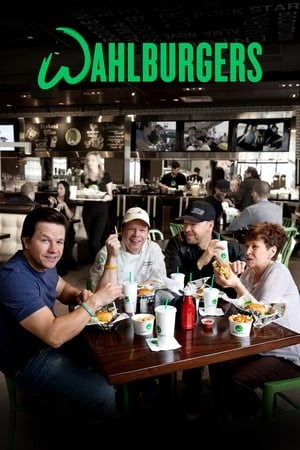Image Wahlburgers