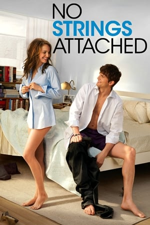Image No Strings Attached