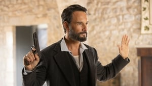 Watch Westworld 3x2 Online