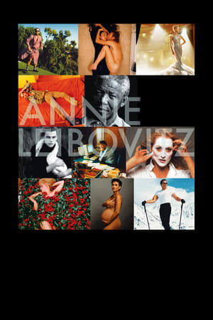 Image Annie Leibovitz: Life Through a Lens