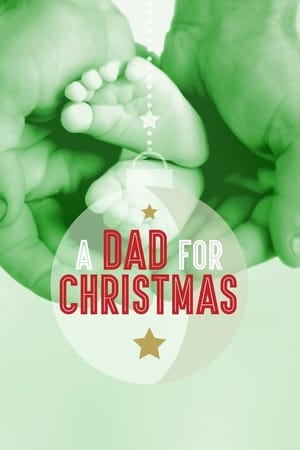 Image A Dad for Christmas