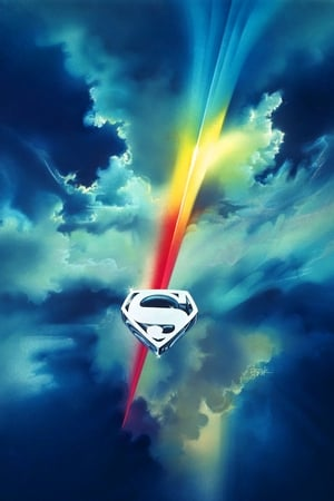 Image Superman