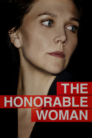 Image The Honourable Woman