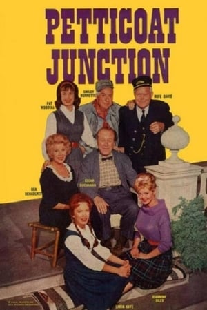 Image Petticoat Junction