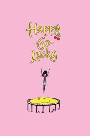 Image Happy-Go-Lucky
