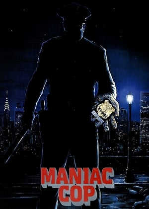 Ver Online Maniac Cop