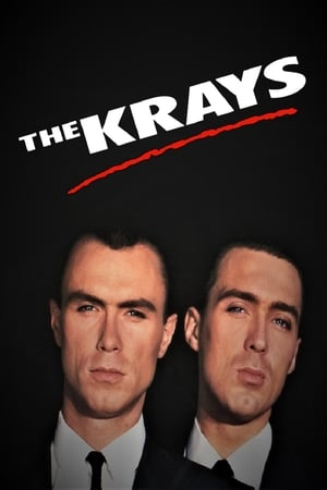Image The Krays