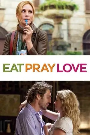 Image Eat Pray Love