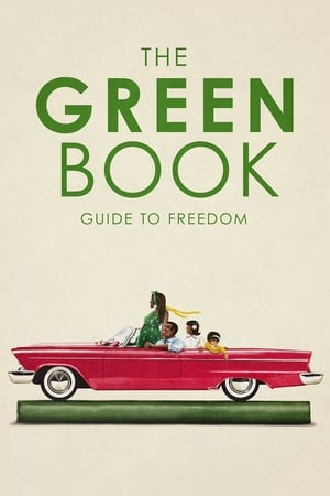 Green Book Streaming Vost : green, streaming, Green, Book,, Guide, Voyage, Noirs, D'Amérique, [2019], Streaming, Complet,, Regarder, Gratuit, [-Film-Serie-]