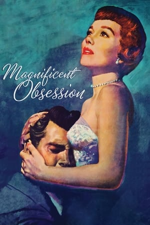 Image Magnificent Obsession