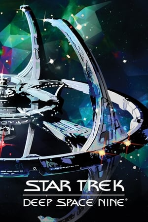 Image Star Trek : Deep Space Nine