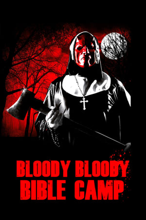 Image Bloody Bloody Bible Camp