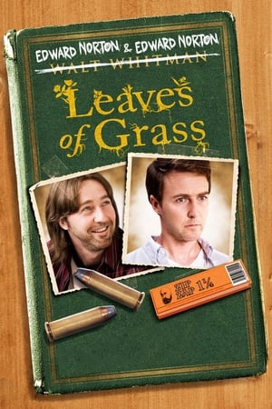 Image Leaves of Grass