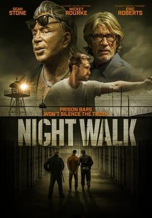 Ver Online Night Walk