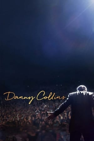 Image Danny Collins