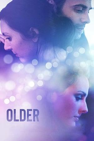 Ver Online Older