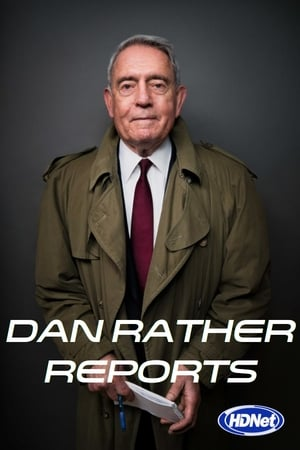 Image Dan Rather Reports