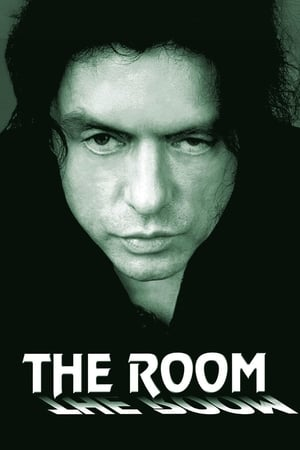 Image The Room