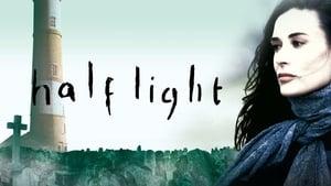 images Half Light