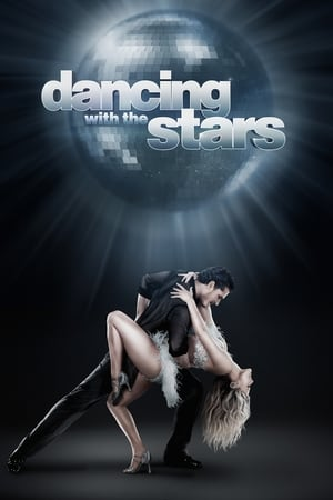 Image Dancing with the Stars