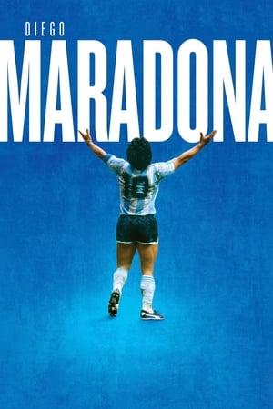 Ver Online Diego Maradona