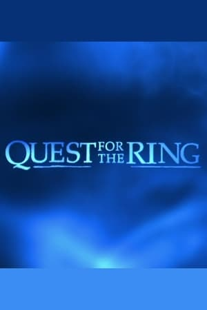 Image Quest for the Ring