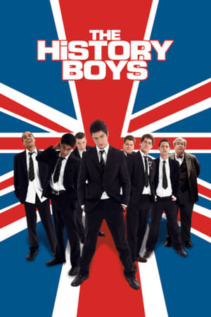 Image The History Boys