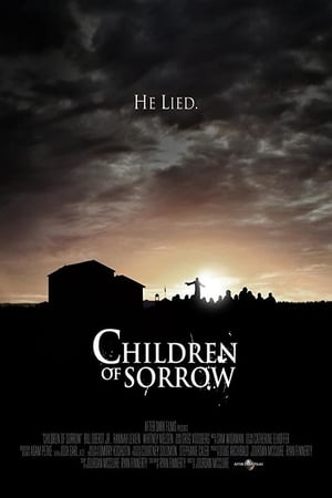 Image Children of Sorrow