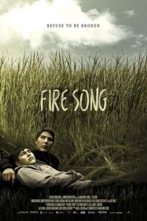 Image Fire Song