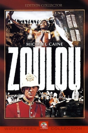 Image Zoulou