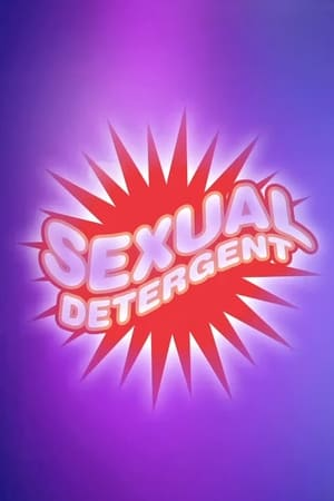 Image Rock Hard: The Rise and Fall of Sexual Detergent