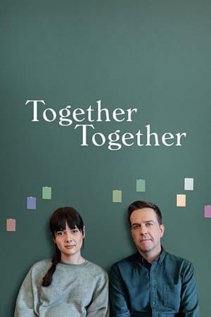 Ver Online Together Together