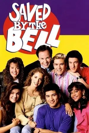 Image Saved by the Bell