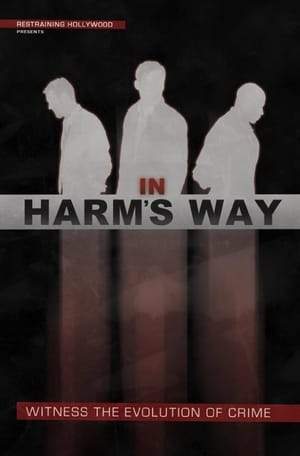 Image In Harm's Way