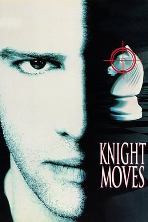 Image Knight Moves