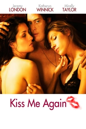Image Kiss Me Again